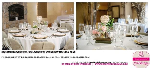 Sonora_Wedding_Jackie & Chad_0610