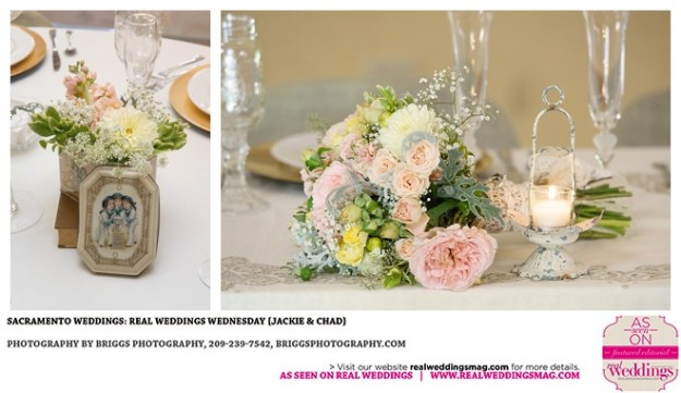 Sonora_Wedding_Jackie & Chad_0611