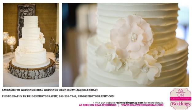 Sonora_Wedding_Jackie & Chad_0612