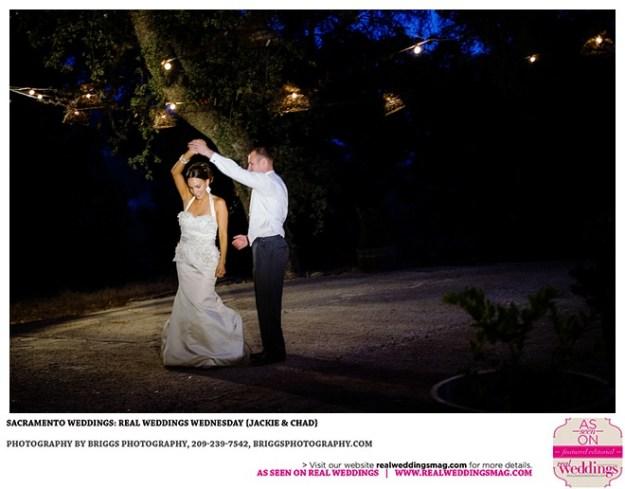 Sonora_Wedding_Jackie & Chad_0616