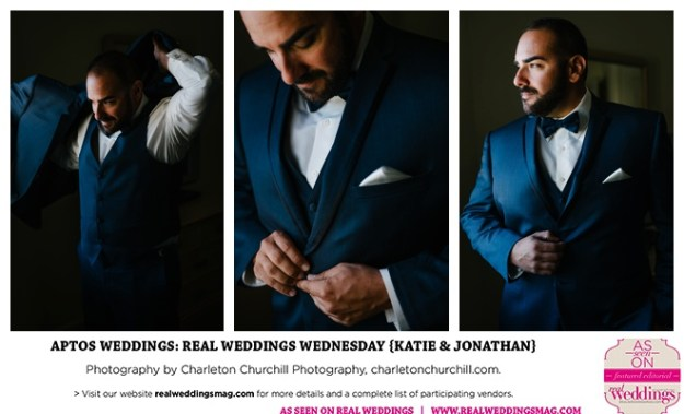 ​Aptos_Weddings_​Charleton_Churchill_Photography​_0001