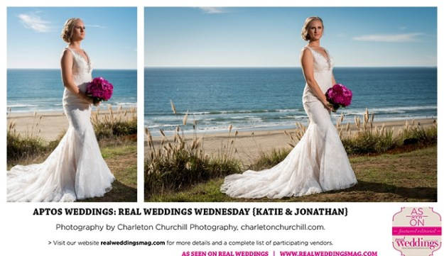 ​Aptos_Weddings_​Charleton_Churchill_Photography​_0006