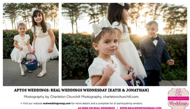 ​Aptos_Weddings_​Charleton_Churchill_Photography​_0007