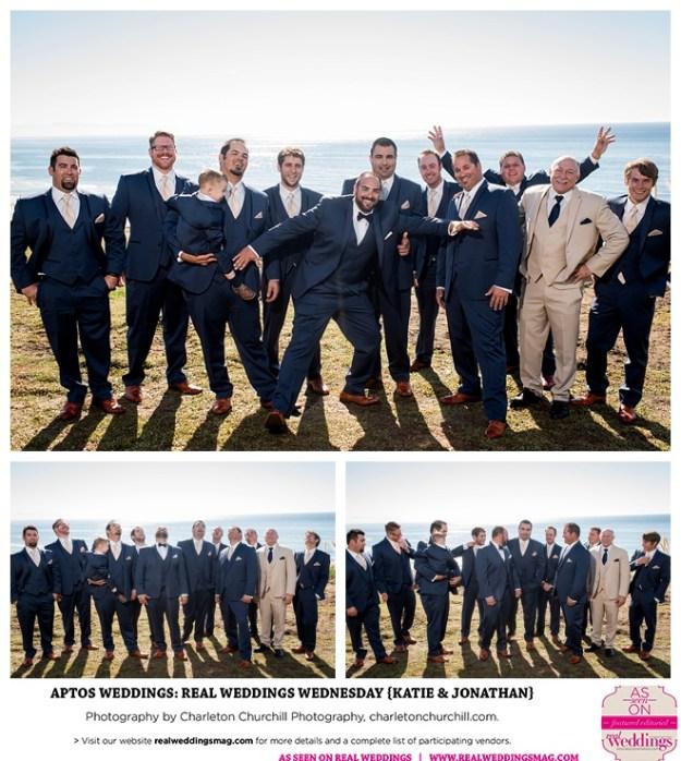 Aptos_Weddings_Charleton_Churchill_Photography_0008