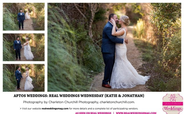 ​Aptos_Weddings_​Charleton_Churchill_Photography​_0011