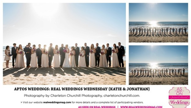 ​Aptos_Weddings_​Charleton_Churchill_Photography​_0018