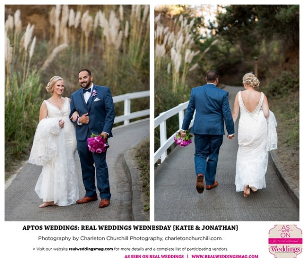 ​Aptos_Weddings_​Charleton_Churchill_Photography​_0022