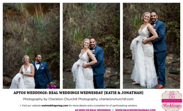 ​Aptos_Weddings_​Charleton_Churchill_Photography​_0027