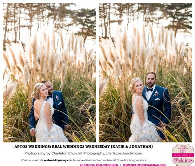 ​Aptos_Weddings_​Charleton_Churchill_Photography​_0030