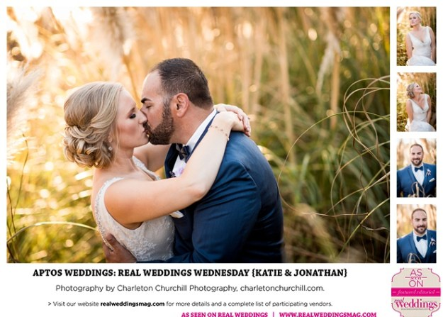 ​Aptos_Weddings_​Charleton_Churchill_Photography​_0033