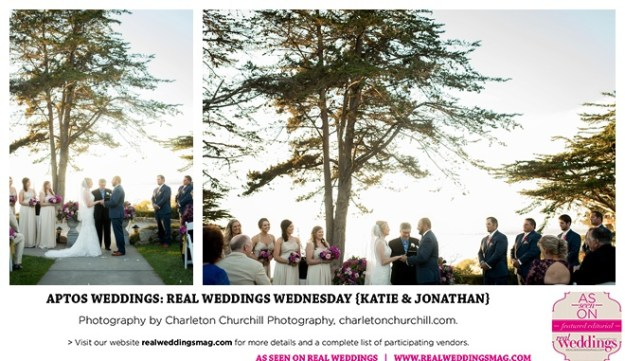 ​Aptos_Weddings_​Charleton_Churchill_Photography​_0034