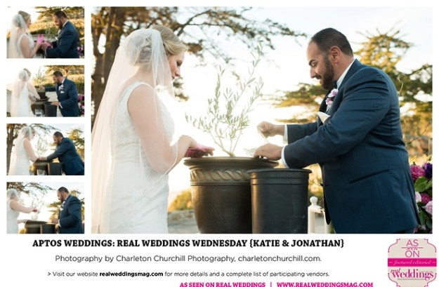 ​Aptos_Weddings_​Charleton_Churchill_Photography​_0035