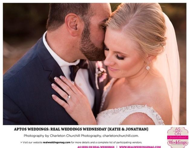 Aptos_Weddings_Charleton_Churchill_Photography_0039A
