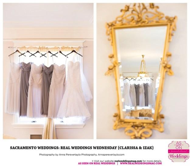 Sacramento_Wedding_Clarissa&Izak_0005