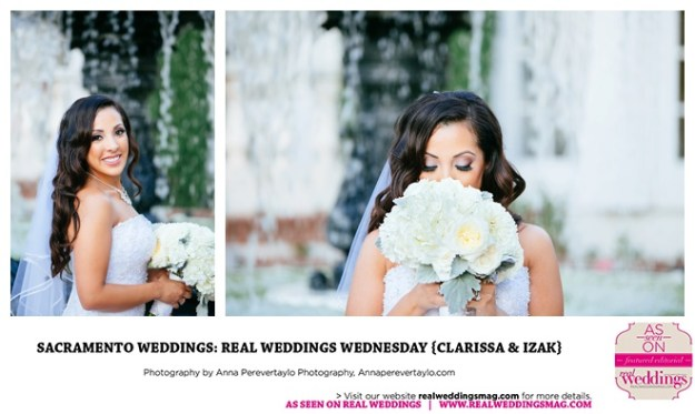 Sacramento_Wedding_Clarissa&Izak_0009