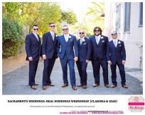 Sacramento_Wedding_Clarissa&Izak_0016
