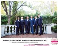 Sacramento_Wedding_Clarissa&Izak_0019