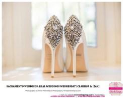 Sacramento_Wedding_Clarissa&Izak_0028