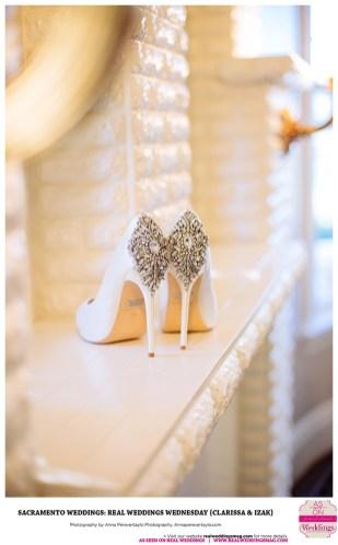 Sacramento_Wedding_Clarissa&Izak_0034