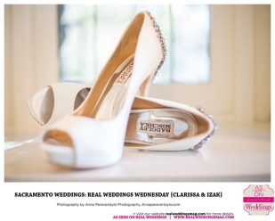 Sacramento_Wedding_Clarissa&Izak_0035