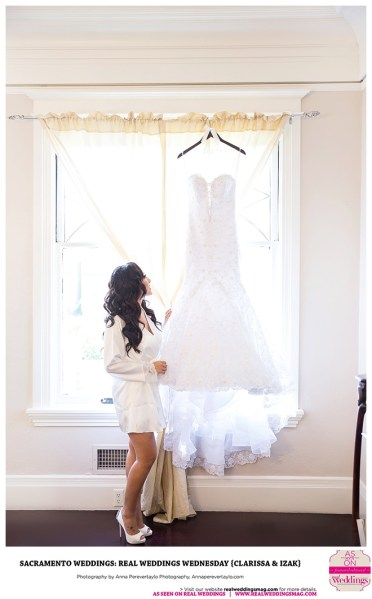 Sacramento_Wedding_Clarissa&Izak_0055