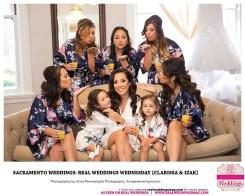 Sacramento_Wedding_Clarissa&Izak_0058