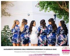 Sacramento_Wedding_Clarissa&Izak_0063