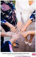Sacramento_Wedding_Clarissa&Izak_0064