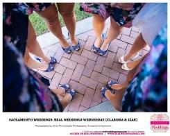 Sacramento_Wedding_Clarissa&Izak_0066