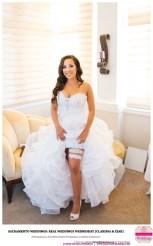 Sacramento_Wedding_Clarissa&Izak_0070