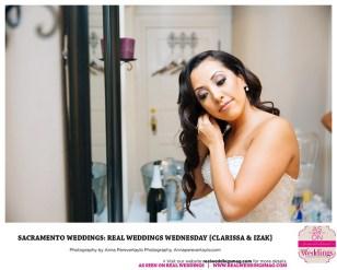 Sacramento_Wedding_Clarissa&Izak_0072