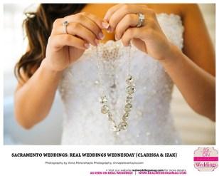 Sacramento_Wedding_Clarissa&Izak_0073
