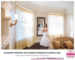 Sacramento_Wedding_Clarissa&Izak_0078