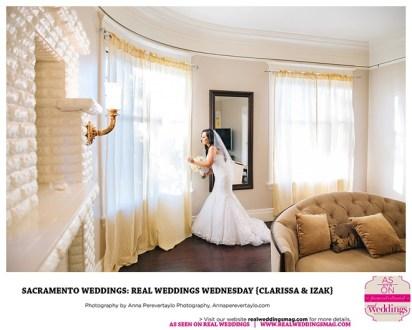 Sacramento_Wedding_Clarissa&Izak_0079
