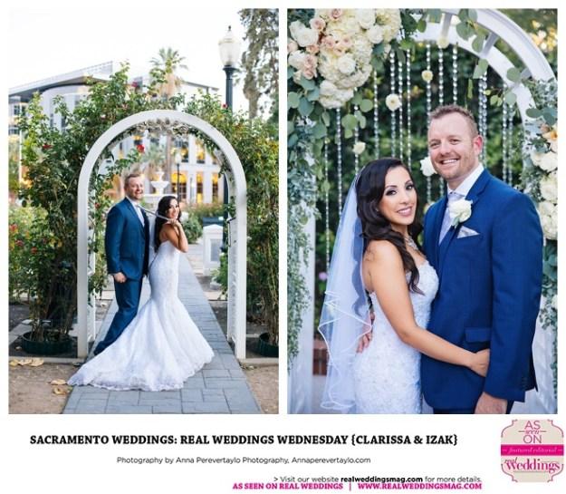 Sacramento_Wedding_Clarissa&Izak_0085