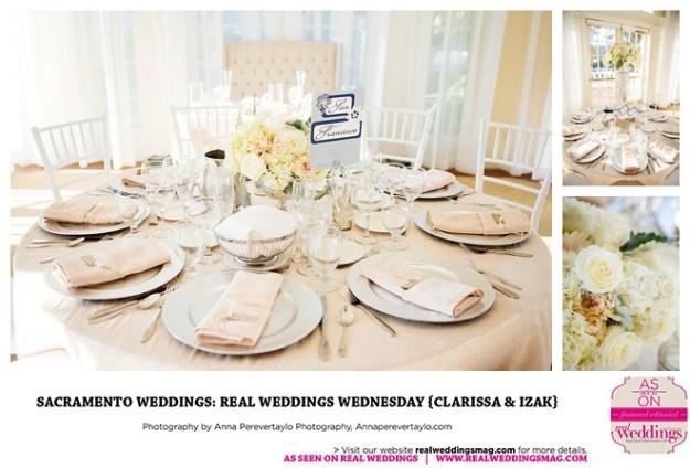 Sacramento_Wedding_Clarissa&Izak_0087