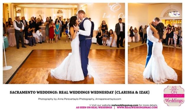 Sacramento_Wedding_Clarissa&Izak_0089