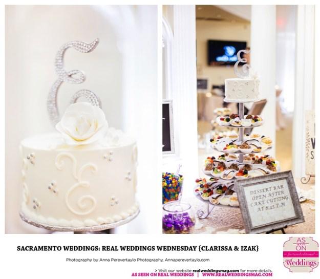Sacramento_Wedding_Clarissa&Izak_0091