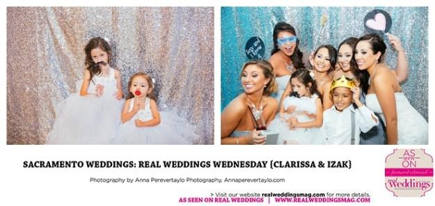 Sacramento_Wedding_Clarissa&Izak_0094