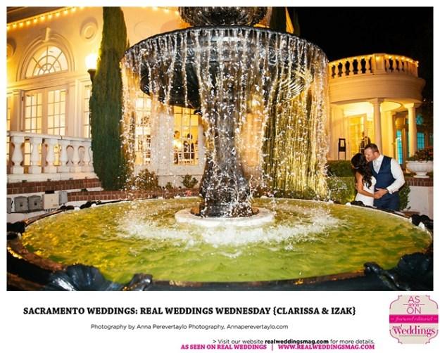 Sacramento_Wedding_Clarissa&Izak_0095