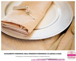 Sacramento_Wedding_Clarissa&Izak_0096