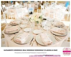 Sacramento_Wedding_Clarissa&Izak_0098