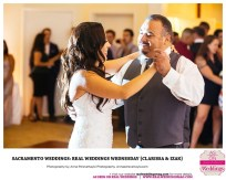 Sacramento_Wedding_Clarissa&Izak_0107