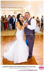 Sacramento_Wedding_Clarissa&Izak_0109