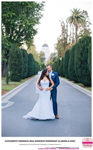 Sacramento_Wedding_Clarissa&Izak_0114