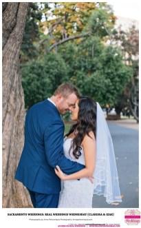 Sacramento_Wedding_Clarissa&Izak_0115
