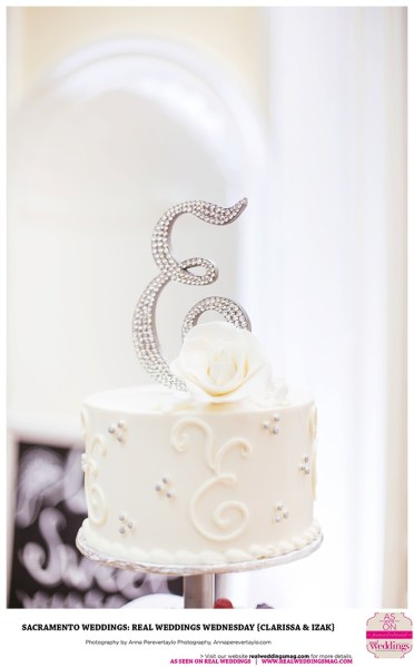 Sacramento_Wedding_Clarissa&Izak_0117