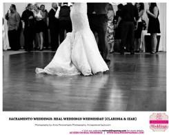 Sacramento_Wedding_Clarissa&Izak_0120