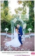Sacramento_Wedding_Clarissa&Izak_0123