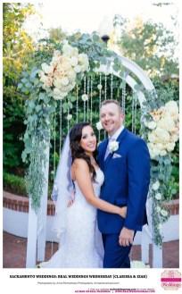Sacramento_Wedding_Clarissa&Izak_0126